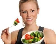 110036_diet