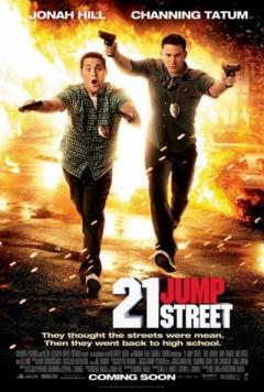 21JumpStreet-Poster