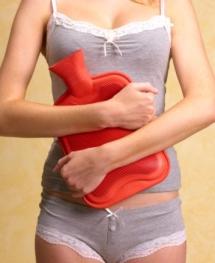 3.-Nutrisi-Sehat-untuk-Wani