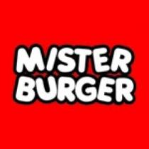350_350_2logo-mister-burger23082011212718