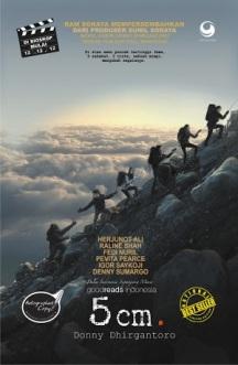 5cm-edisi-final-poster-666x1024 copyright 5cm-legacy