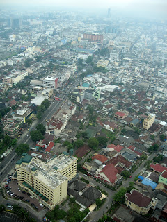 aerial-view-of-indonesia-medan-city