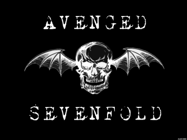 AVENGED-SEVENFOLD-CRITICAL-ACCLAIM