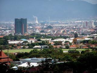 Central-Bandung-November-2008-10