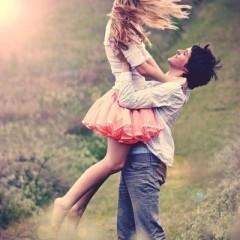couple,love-ca03275999af4918898c249ec36b6f5d_h_large