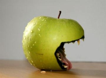 fruit19