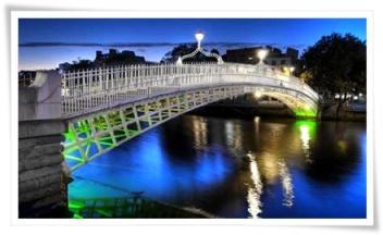 irlandia(1)