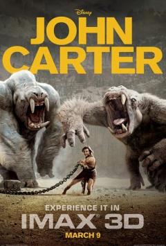 JohnCarter-Poster