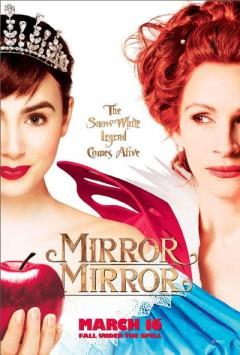 MirrorMirror-Poster