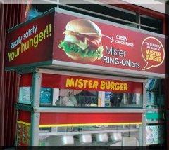 mister-burger
