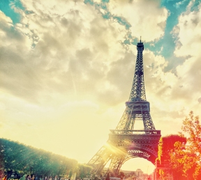 paris__paris_by_patrycjanna-d314tkl