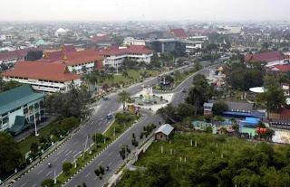 pekanbaru_skylinemelayuonline