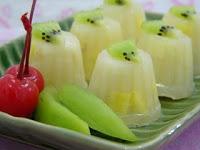 Puding-Durian-Kiwi-