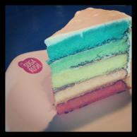 rainbow-cake-sugarush-bandung