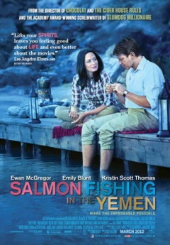 SalmonFishingInTheYemen-Poster