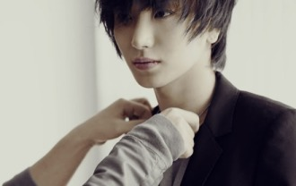 superjunior_leeteuk1