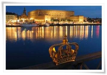 swedia(1)