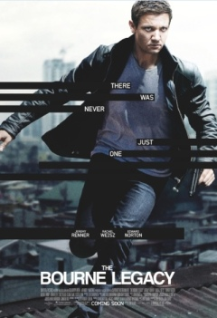 TheBourneLegacy-Poster