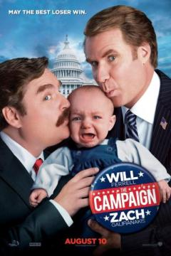 TheCampaign-Poster