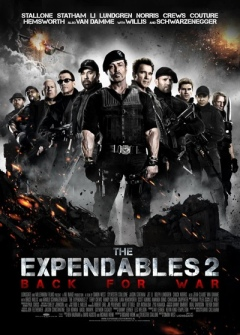 TheExpendables2-Poster