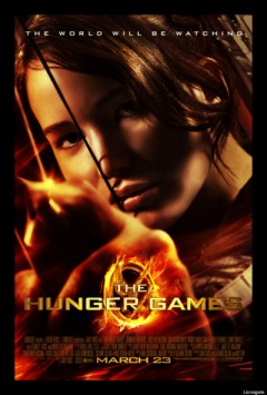 TheHungerGames-Poster2