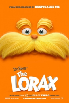 TheLorax-Poster