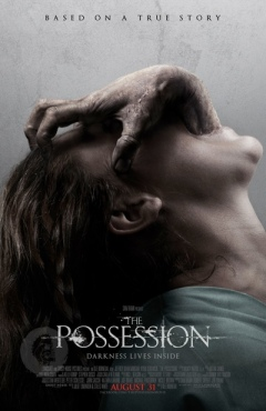 ThePossession-Poster