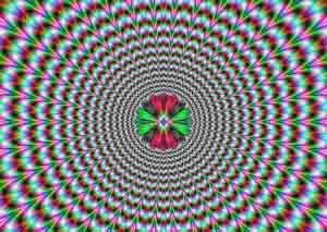 tipuan-mata-14.jpg-w=300&h=213