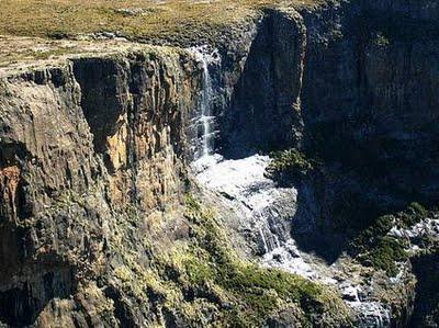 tugela-falls-02