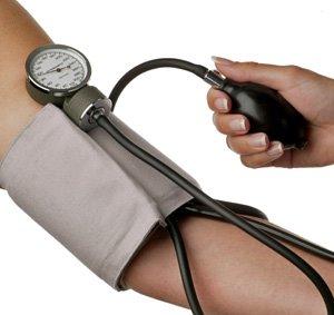 turunkan-tekanan-darah