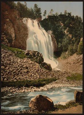 Tyssestrengene_falls-10