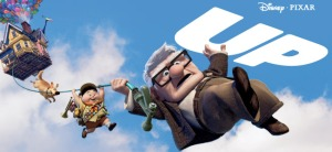 up-carl-russell