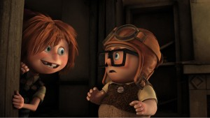 up-new-01