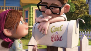 up-new-04