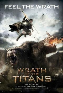 WrathOfTheTitans-Poster