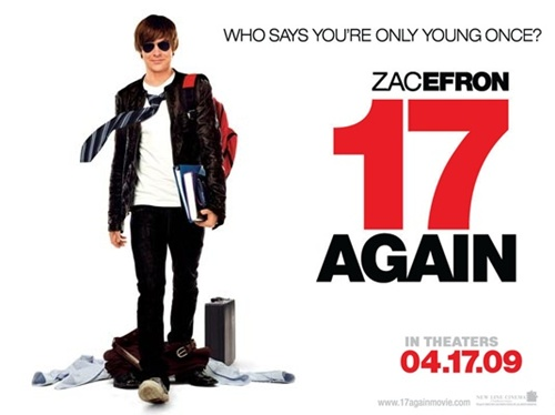 16722_17_again_new_poster