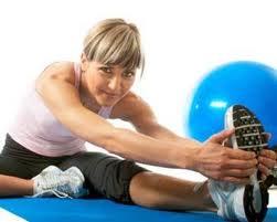 Cara-Mengatasi-Rasa-Sakit-dan-Pegal-Setelah-Berolahraga