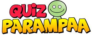 logo_qp1