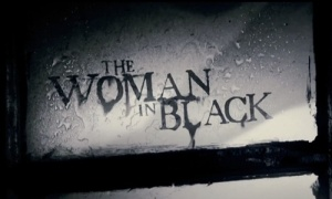 The-Woman-in-Black-